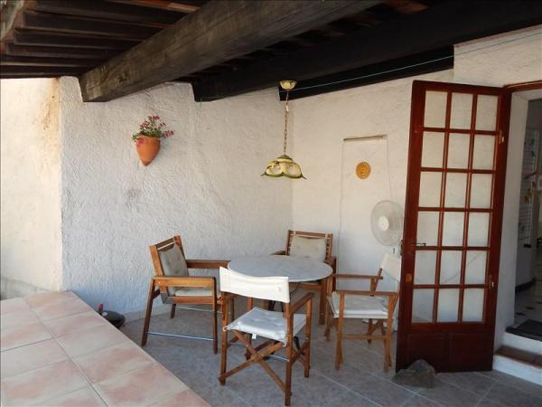 Vente Vente Maison Maison de village
